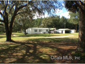 Real Estate for Sale, ListingId: 35151491, Ft Mc Coy,FL32134