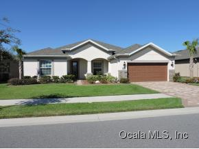 Real Estate for Sale, ListingId: 35151346, Ocala,FL34481
