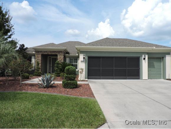 Real Estate for Sale, ListingId: 35170319, Ocala,FL34481