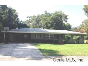 Real Estate for Sale, ListingId: 35151505, Ocala,FL34471