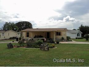 Real Estate for Sale, ListingId: 35151488, Ocala,FL34476