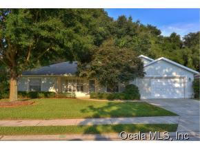 Real Estate for Sale, ListingId: 35151420, Ocala,FL34470