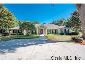 Real Estate for Sale, ListingId: 35170283, Ocala,FL34471