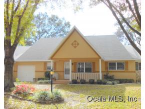 Rental Homes for Rent, ListingId:35170189, location: 8500 SW 93 LN Ocala 34481