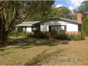 Rental Homes for Rent, ListingId:35170286, location: 3927 NE 8 ST Ocala 34470