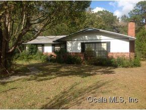Rental Homes for Rent, ListingId:35170286, location: 3927 NE 8 ST Ocala 34470