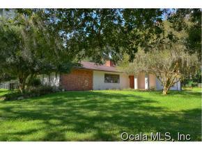 Real Estate for Sale, ListingId: 35170274, Micanopy,FL32667