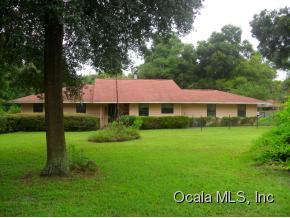Real Estate for Sale, ListingId: 35170293, Belleview,FL34420