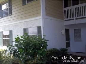Rental Homes for Rent, ListingId:35170215, location: 8237 FAIRWAYS CIR Ocala 34472