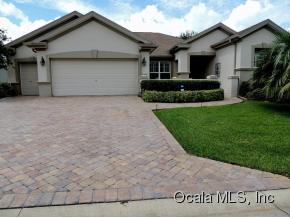 Real Estate for Sale, ListingId: 35191370, Summerfield,FL34491