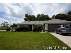 Real Estate for Sale, ListingId: 35191398, Summerfield,FL34491