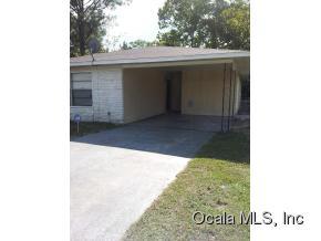 Real Estate for Sale, ListingId: 35191317, Ocala,FL34472
