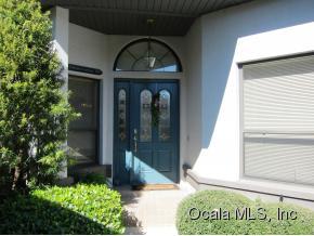 Real Estate for Sale, ListingId: 35191210, Ocala,FL34471