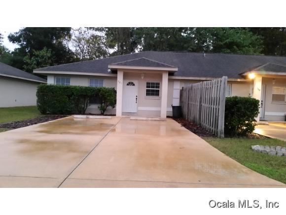 Real Estate for Sale, ListingId: 35191259, Belleview,FL34420