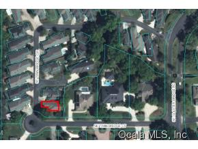 Real Estate for Sale, ListingId: 35191265, Ocala,FL34471