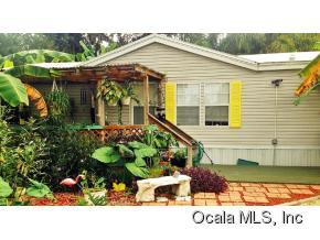 Real Estate for Sale, ListingId: 35191407, Summerfield,FL34491