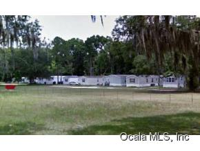 Rental Homes for Rent, ListingId:35191375, location: 3173 SE 95 ST #8 Ocala 34480
