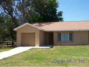 Rental Homes for Rent, ListingId:35191379, location: 182 Juniper Trail Ocala 34480