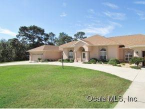 Real Estate for Sale, ListingId: 35231627, Dunnellon,FL34431