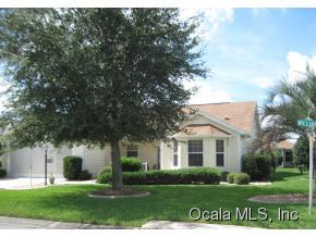 Real Estate for Sale, ListingId: 35231570, The Villages,FL32162