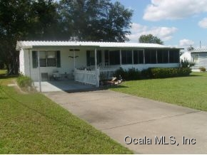 Rental Homes for Rent, ListingId:35210215, location: 14298 SE 87 TERR RD Summerfield 34491