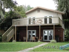 Single Family Home for Sale, ListingId:35210204, location: 13065 SE 118 AVE RD Ocklawaha 32179