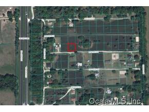 Real Estate for Sale, ListingId: 35210263, Citra,FL32113