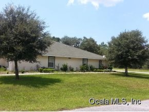 Rental Homes for Rent, ListingId:35231696, location: 15940 SW 29 CT RD Ocala 34473