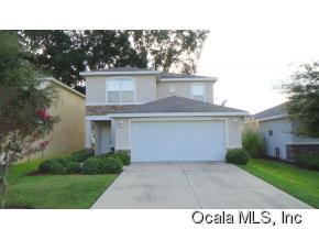Real Estate for Sale, ListingId: 35231798, Oxford,FL34484