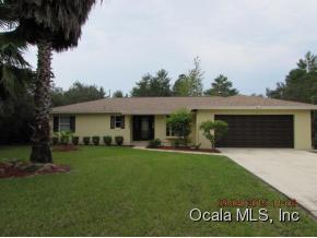 Real Estate for Sale, ListingId: 35231724, Ocala,FL34473