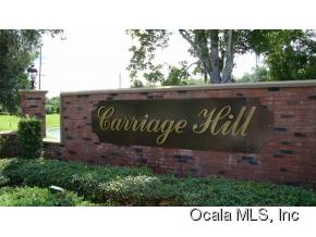 Real Estate for Sale, ListingId: 35469353, Ocala,FL34474