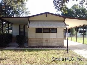 Rental Homes for Rent, ListingId:35231865, location: 5741 SW 61st Place Ocala 34476