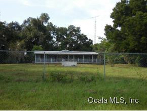 Real Estate for Sale, ListingId: 35231857, Morriston,FL32668