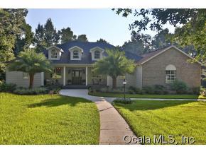 Real Estate for Sale, ListingId: 35251256, Ocala,FL34471