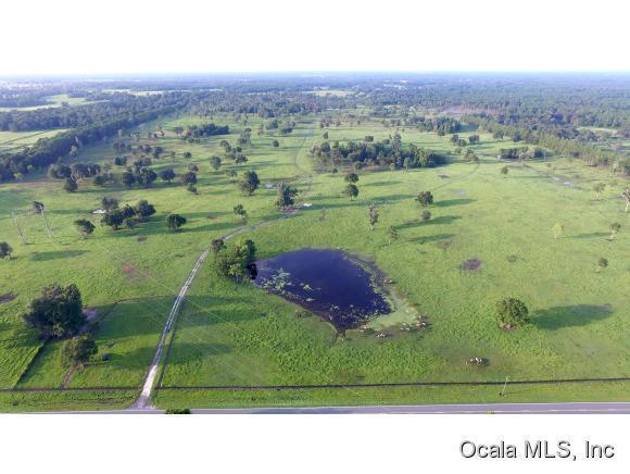 Real Estate for Sale, ListingId: 35251214, Reddick,FL32686