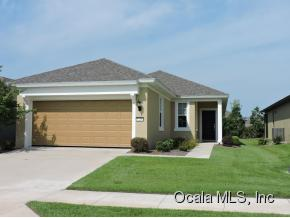 Real Estate for Sale, ListingId: 35271291, Ocala,FL34481