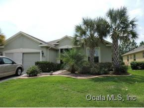 Real Estate for Sale, ListingId: 35271200, Ocala,FL34481