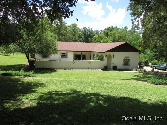 Real Estate for Sale, ListingId: 35271120, Dunnellon,FL34431