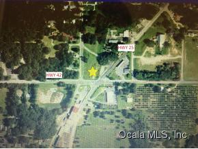 Real Estate for Sale, ListingId: 35271169, Weirsdale,FL32195