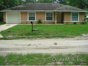 Rental Homes for Rent, ListingId:35271218, location: 2010 NE 12 AVE Ocala 34470