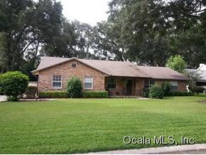 Rental Homes for Rent, ListingId:35271288, location: Ocala 34480