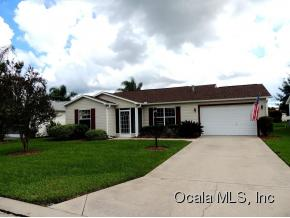 Real Estate for Sale, ListingId: 35271061, The Villages,FL32162