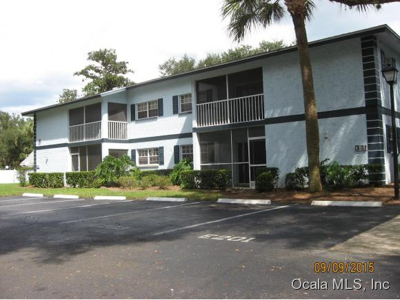 Rental Homes for Rent, ListingId:35271245, location: 588 FAIRWAY LANE UNIT Ocala 34472