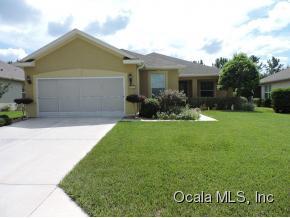 Real Estate for Sale, ListingId: 35290304, Ocala,FL34481