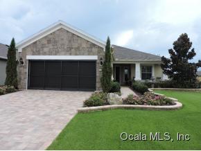 Real Estate for Sale, ListingId: 35290476, Ocala,FL34481