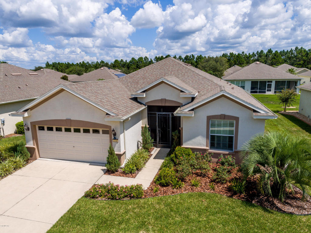 Real Estate for Sale, ListingId: 35290401, Ocala,FL34481
