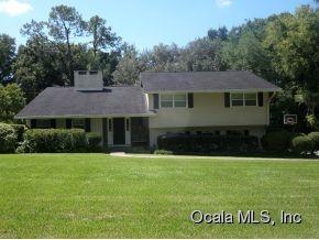 Rental Homes for Rent, ListingId:35290510, location: 1822 SE 12th Street Ocala 34471
