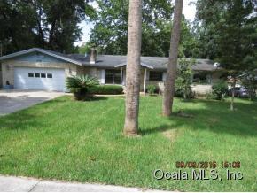 Real Estate for Sale, ListingId: 35290402, Ocala,FL34470