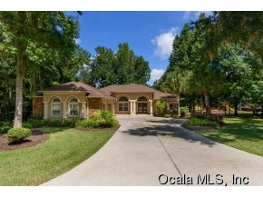 Real Estate for Sale, ListingId: 35290544, Ocala,FL34480