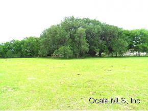 Real Estate for Sale, ListingId: 35290438, Morriston,FL32668